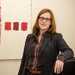 Rechtsanwältin Sibylle Wierling