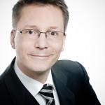 RA Dr. Christian Behrens